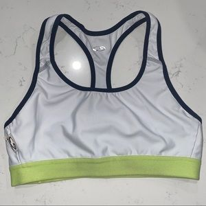 Champion Sport Bra size Medium